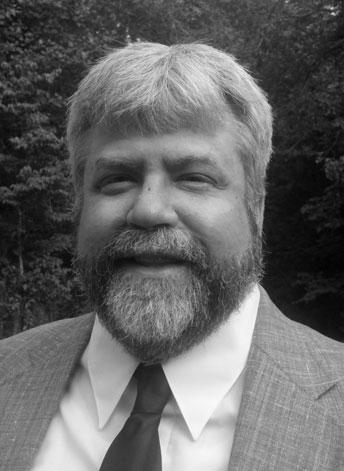 Steve Knight, Tech Guru