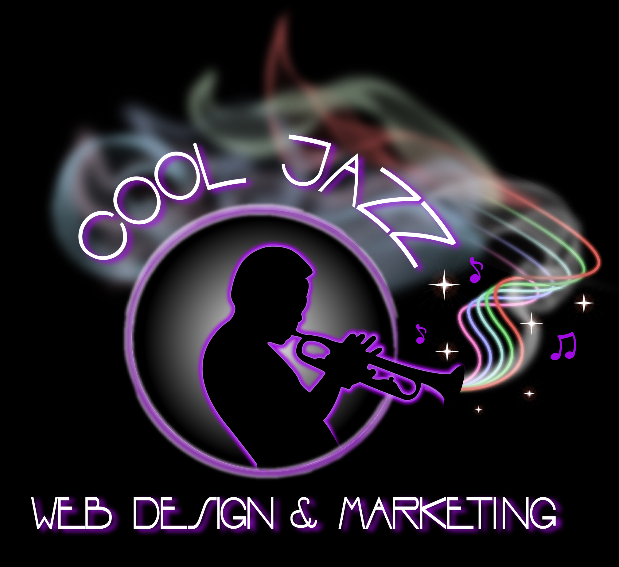 Cool Jazz Web Design Marketing Services Cool Jazz Web
