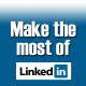Tweak Your LinkedIn for Business Branding