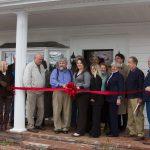 Open House Cool Jazz, LLC - Building Websites for Businesses in Danville KY