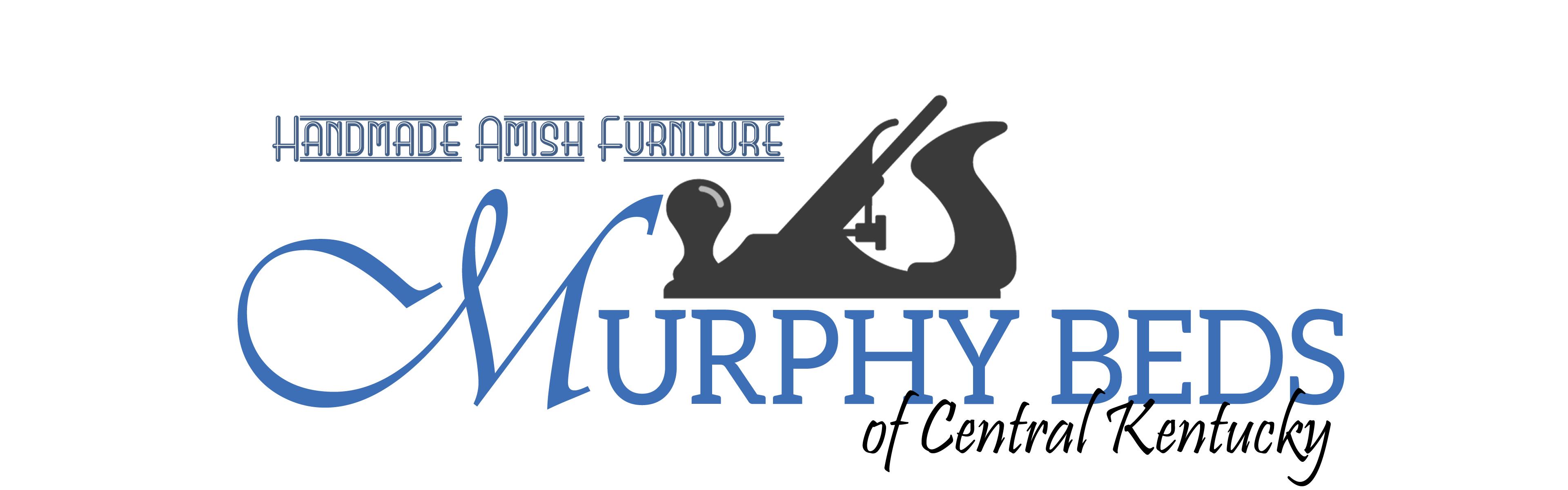 Murphy Beds of Central Kentucky