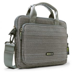 Traditional Style Laptop Bag