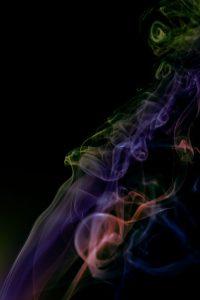 cooljazz website faded background